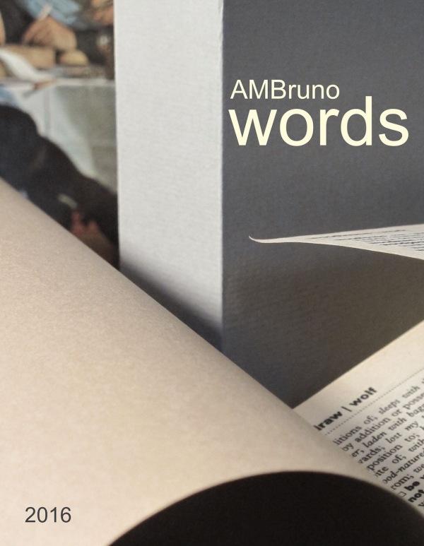 ambruno-words