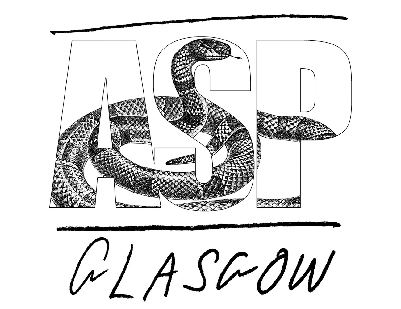 ASP_Glasgow