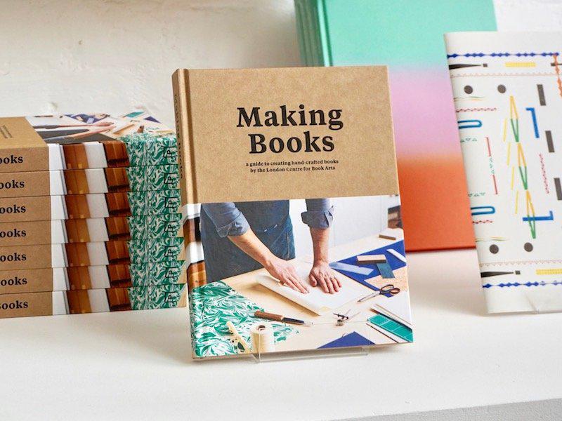 makingbooks-lcba